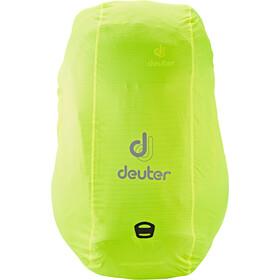 Deuter Trans Alpine Pro 28 Selkäreppu, ivy/khaki